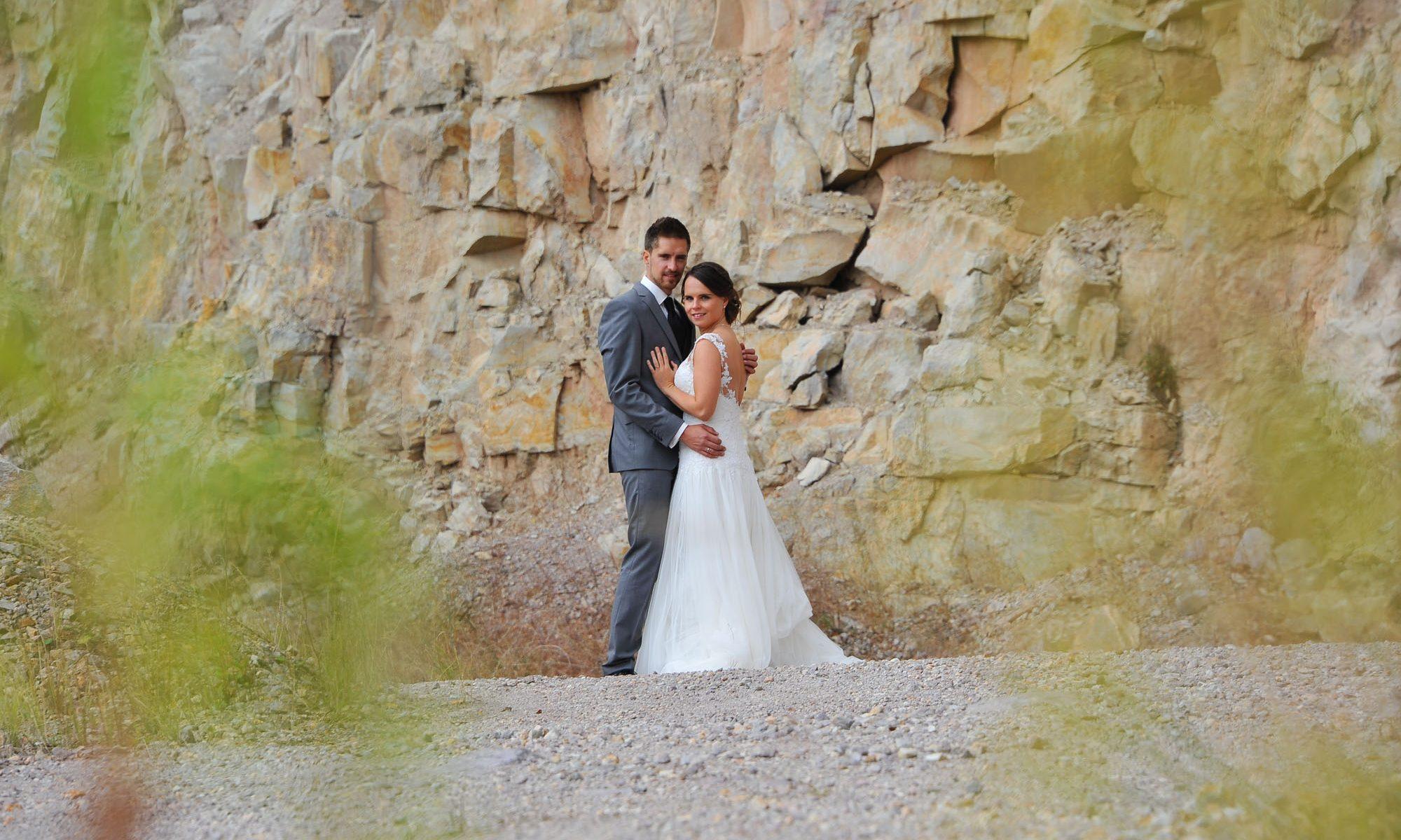 Hochzeitsfotos Aschaffenburg