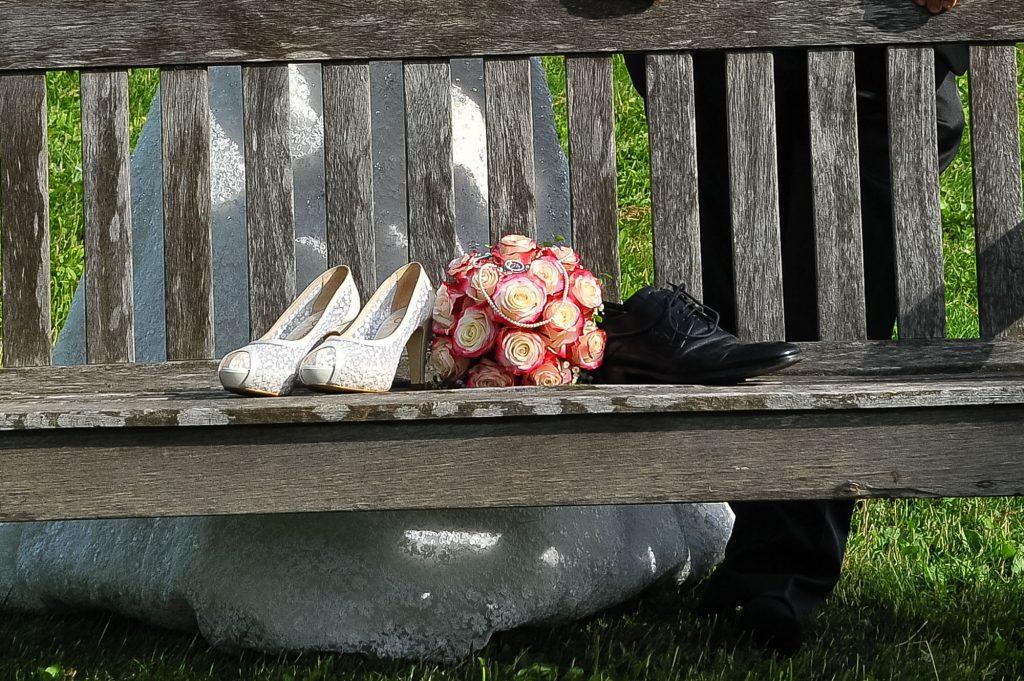 Hochzeitsfoto, Hochzeitsdetails, Hochzeit, Hochzeitsfotograf, Hochzeitfotografie