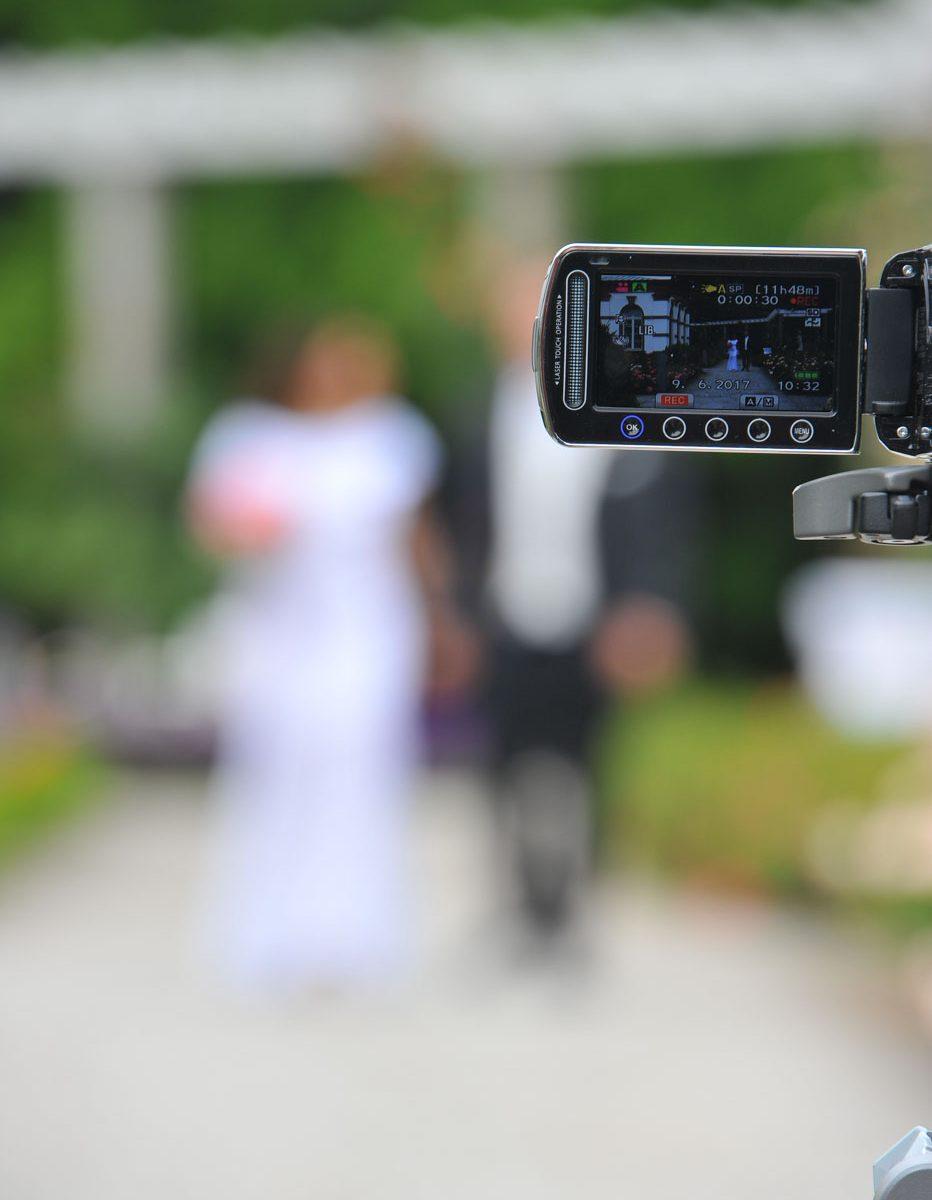 hochzeitsfotograf, hochzeitsfoto, hochzeitsfotos, hochzeitsfotografien, hochzeitsfotograf aschaffenburg