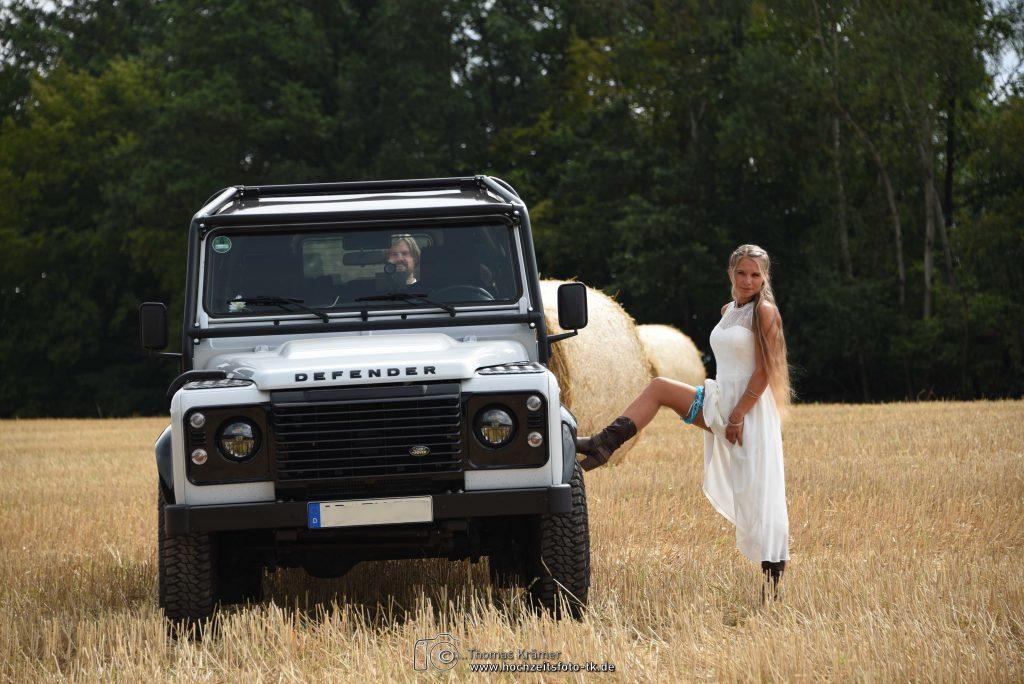 Hochzeitsfoto, Hochzeitsfotograf, Hochzeitsfotografie, Hochzeitsbilder