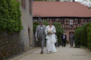 Hochzeit Fotos